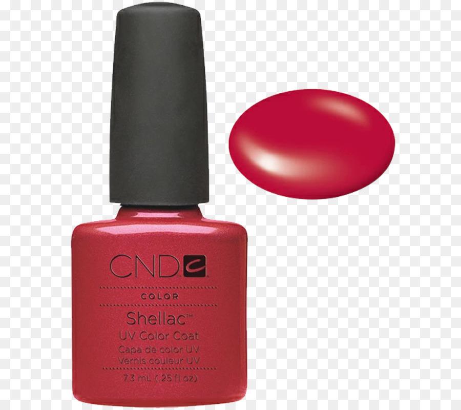 Nail Polish Shellac Gel Nails Creative Nail Design Inc Shellac