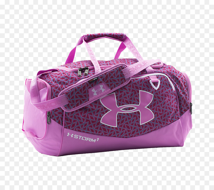 dc70d0420f Under Armour Undeniable Duffle Bag 3.0 Duffel Bags Handbag - small duffel  bags png download - 800 800 - Free Transparent Under Armour png Download.