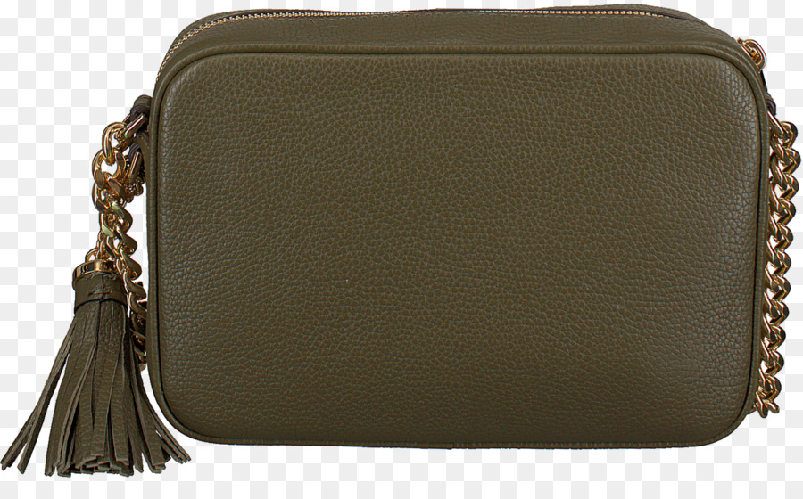0f6595fc2752 MICHAEL Michael Kors Black Ginny Medium Cross Body Bag MK Crossbody Bag  Michael Kors Ladies Ginny Handbag Leather - michael kors bags on sale png  download ...