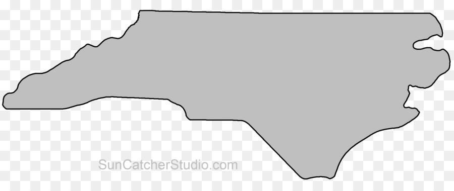 Flag Of North Carolina Clip Art South Carolina Map Puppy Birth