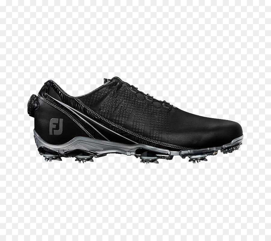 e49c12941212 Footjoy DNA 2.0 BOA Golf Shoes FootJoy DryJoys Tour Golf Shoes Men s  FootJoy D.N.A. Helix Golf Shoes Men s - footjoy court shoes png download -  800 800 ...