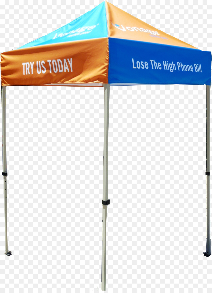 Pop Up Tents For Sale >> Amazonbasics Pop Up Canopy Tent 10 X 10 Ft Product Textile