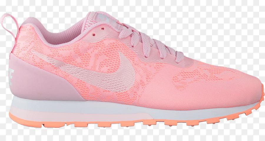 huge discount 7be1f 842c2 Männer Nike MD Runner 2 Sportschuhe Nike Damen MD Runner 2 ...