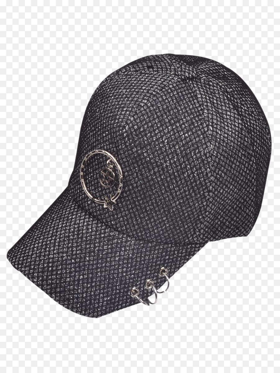 4da6ca2755e Flat cap Online shopping Newsboy cap Wool - toddler outfit khaki baseball  cap png download - 1000 1330 - Free Transparent Flat Cap png Download.