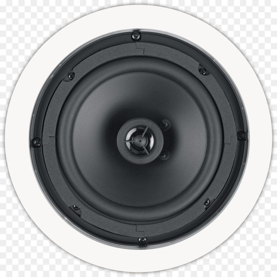 Subwoofer Computer Speakers Coaxial Loudspeaker Sound Whole House Wiring In System Reviews