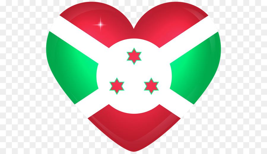Flag Of Burundi Symbol National Flag Tanzania National Flag Png