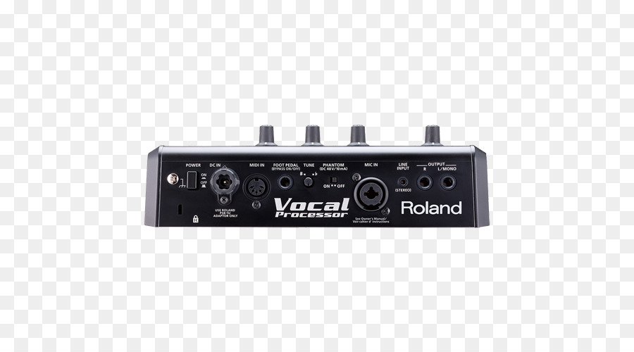 Roland Corporation Human voice Sound Synthesizers Keyboard Player