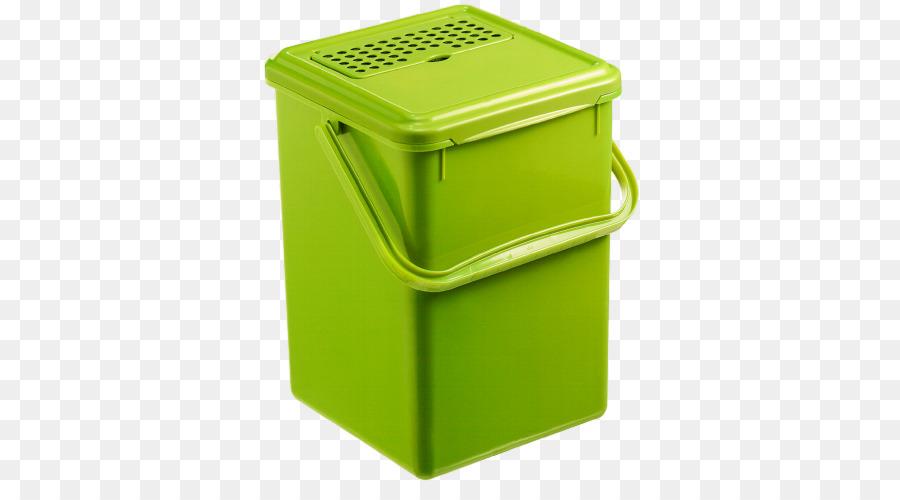 rubbish bins waste paper baskets compost plastic organic food