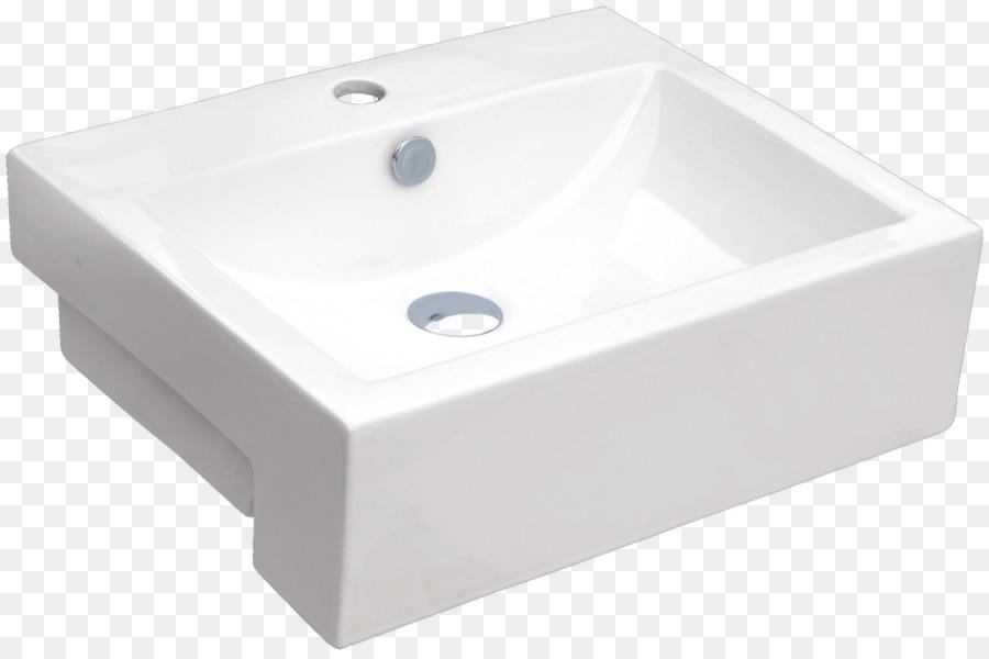Lavello in Porcellana di Ceramica da Cucina - grembiule lavello ...
