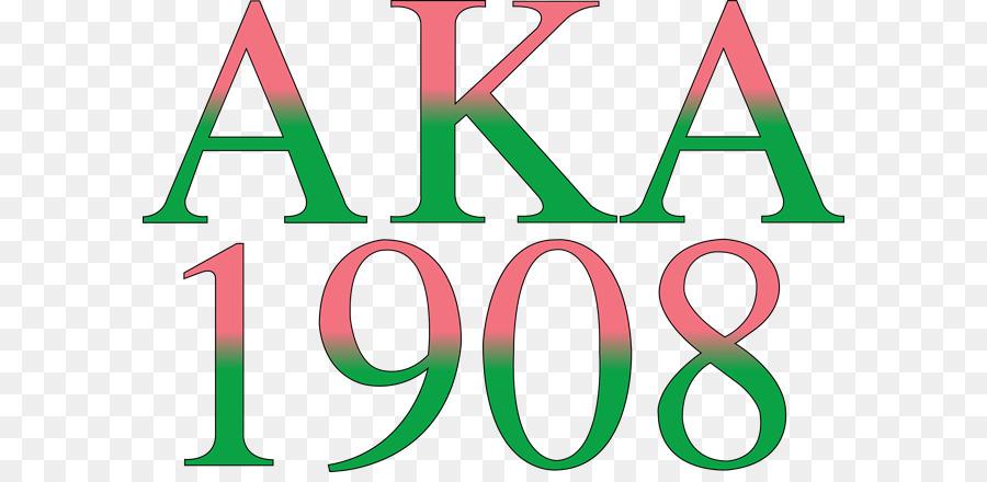 Clip Art Alpha Kappa Alpha Desktop Wallpaper University Of Dayton