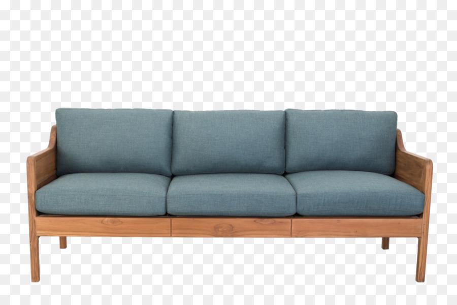 Sofa Bett Couch Sessel Kissen Kissen Grau Badezimmer Design Ideen