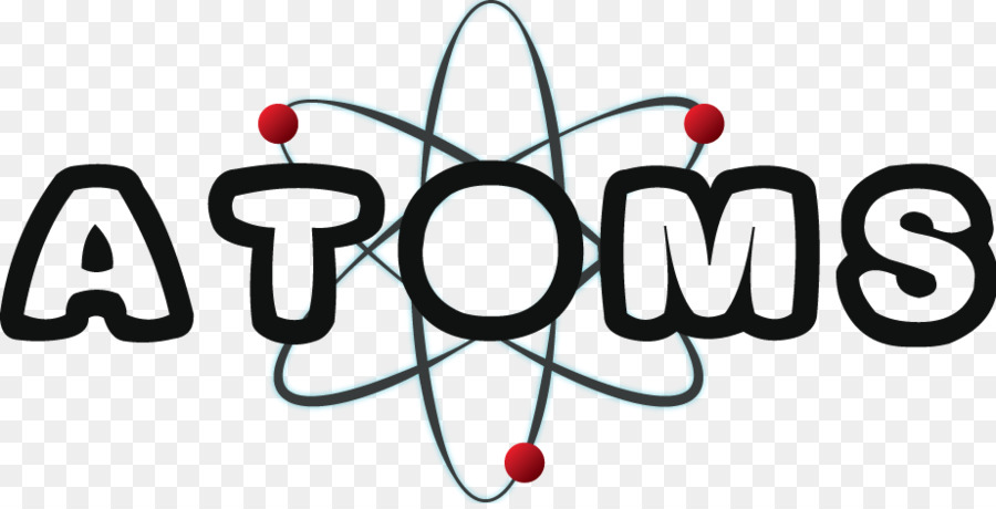 Phosphorus Atom Diagram Trusted Wiring Diagrams