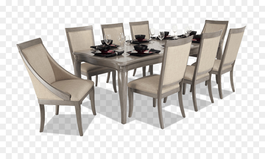 Table Dining Room Furniture Chair Kitchen   Rooms To Go Bed Sets