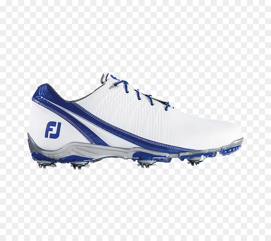 712f3ca15bd0 FootJoy DryJoys Tour Golf Shoes Men s FootJoy DryJoys Tour Golf Shoes Men s  FootJoy D.N.A. Helix Golf Shoes Men s Adidas - footjoy court shoes png  download ...