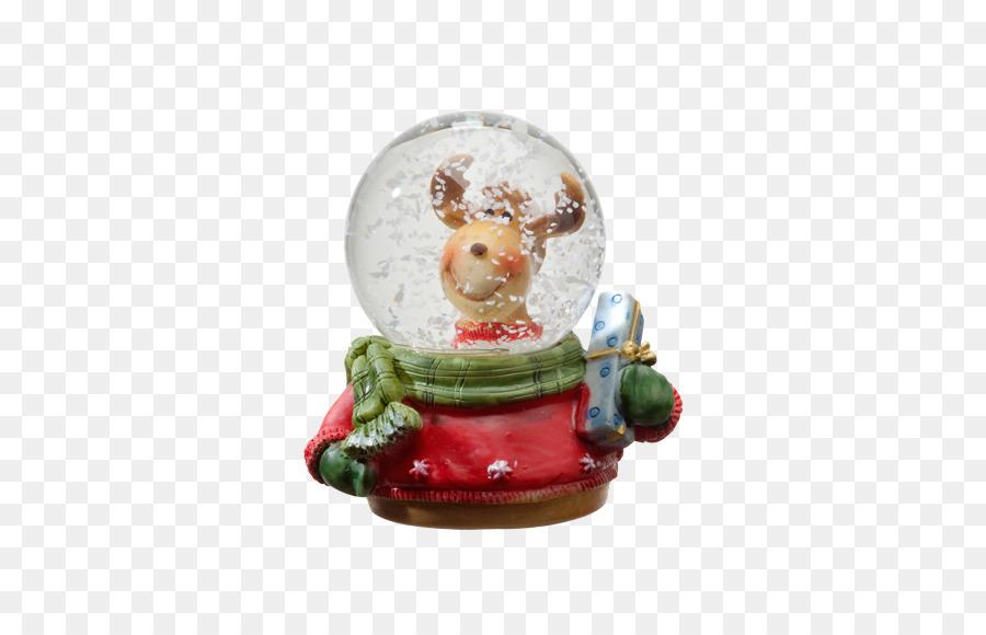 christmas ornament figurine christmas day christmas goat cart
