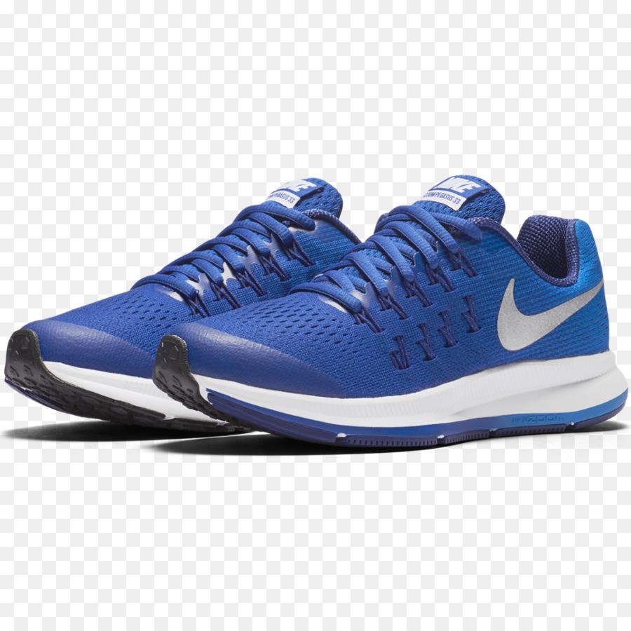new concept 1f55a 1a0ad Scarpe sportive scarpe Nike Air Zoom Pegasus 34 Adidas Uomo - nike pegasus