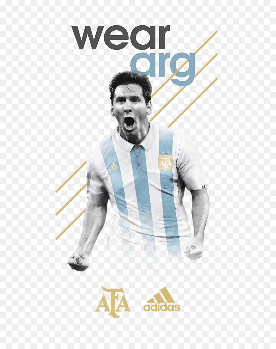 Lionel Messi Argentina national football team 2018 World Cup 2014 FIFA  World Cup FC Barcelona - drawing messi 10 jersey png download - 600 1132 -  Free ... 5ce1d9e7f