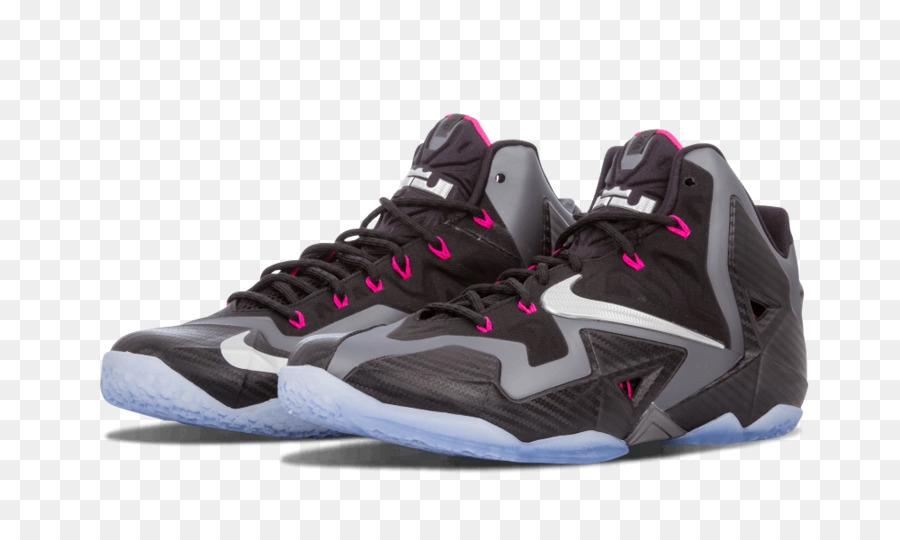 08fbc184622 Nike Air Force Sports shoes Nike Lebron 11 Mens - lebron 9 png download -  1000 600 - Free Transparent Nike Air Force png Download.