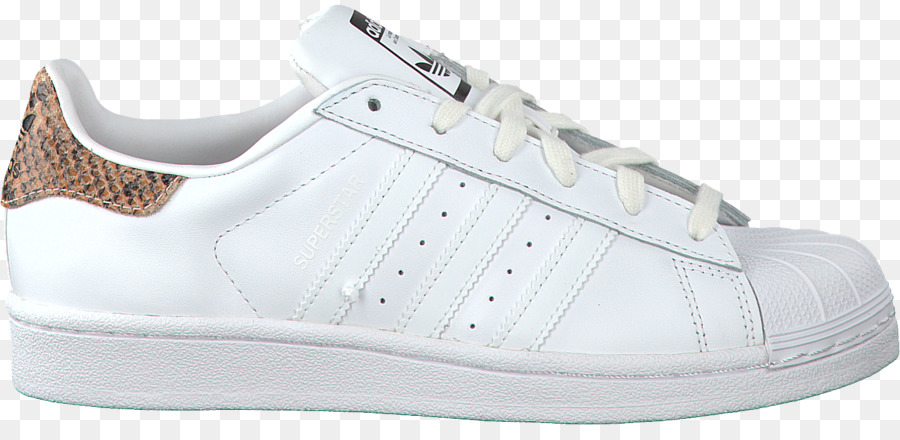 Adidas Stan Smith Sports shoes Women Adidas Superstar 80s Metal - sold out adidas  shoes png download - 1500 715 - Free Transparent Adidas Stan Smith png ... 02fe6360c
