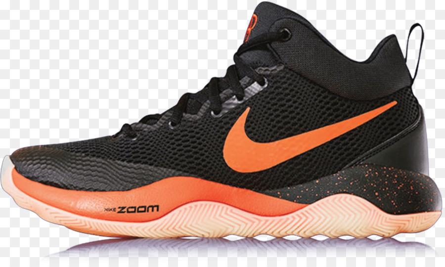 Sports shoes Nike Kobe A.D. Devin Booker PE Basketball - basketball players shoes