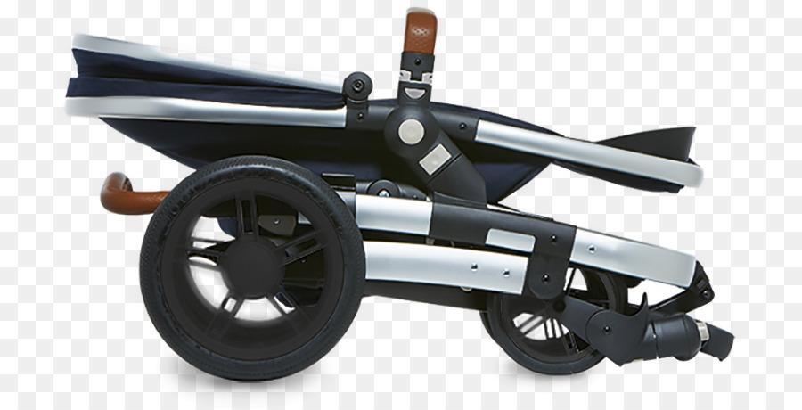 Trendy stubenwagen xxl der moderne klassiker