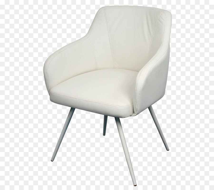 Office Desk Chairs Table Biuras Furniture Elegant Simple Hairstyle Tutorials