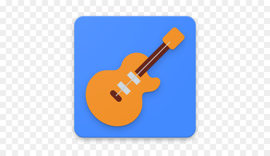 Acoustic Guitar Clip Art Product Design String Instruments List