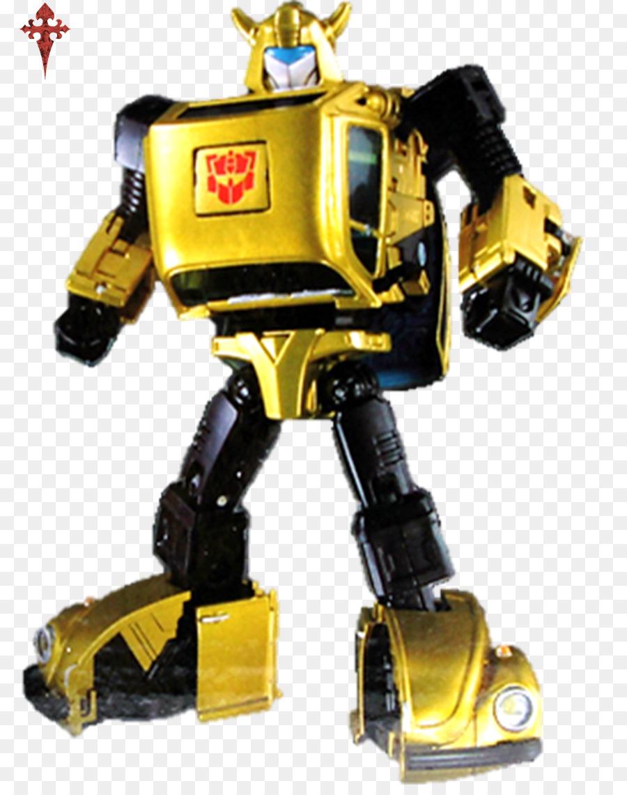 bumblebee koeda-chan kiki transformers masterpiece transformers