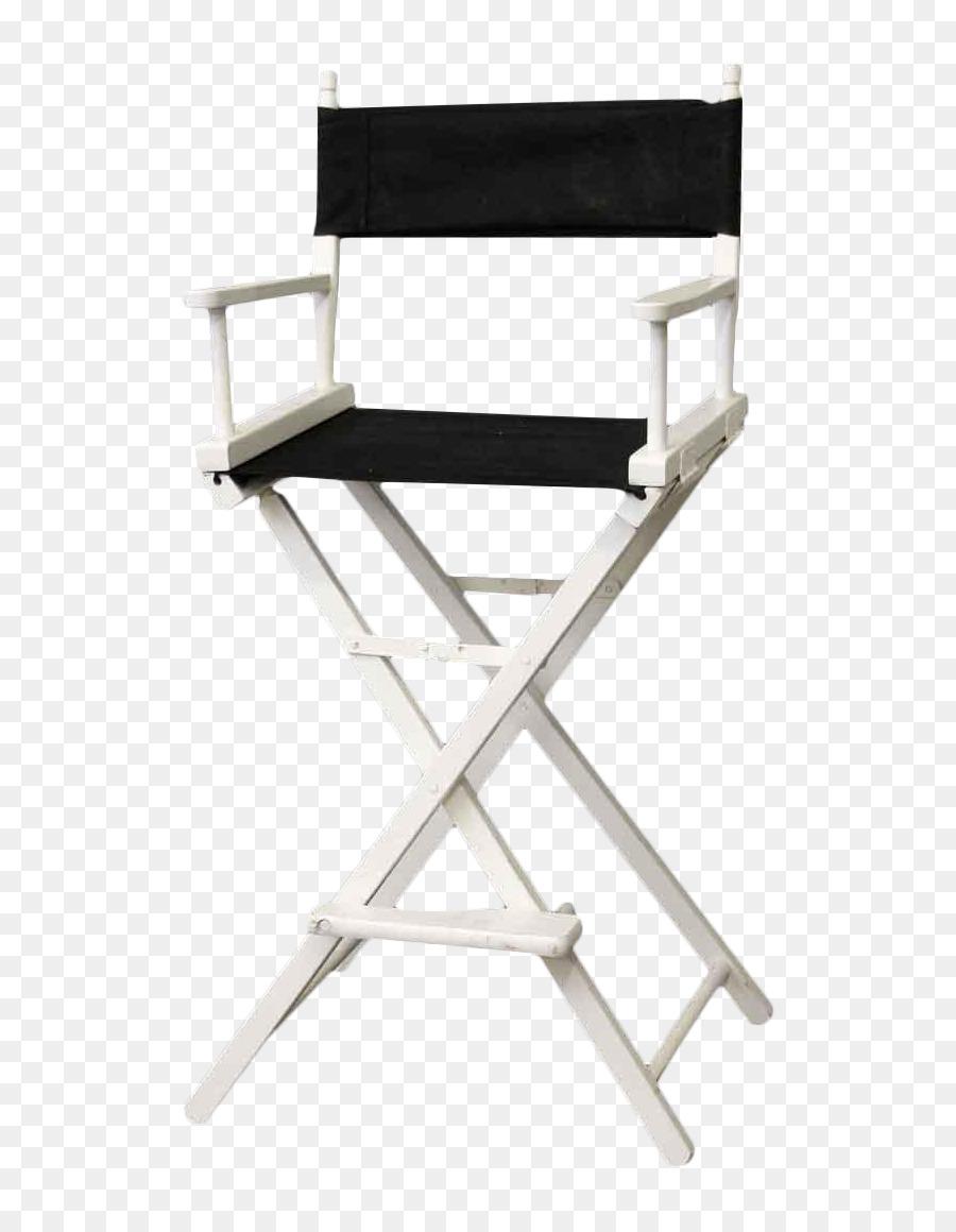 Folding Chair Directoru0027s Chair Furniture Office U0026 Desk Chairs   Black  Directors Chair