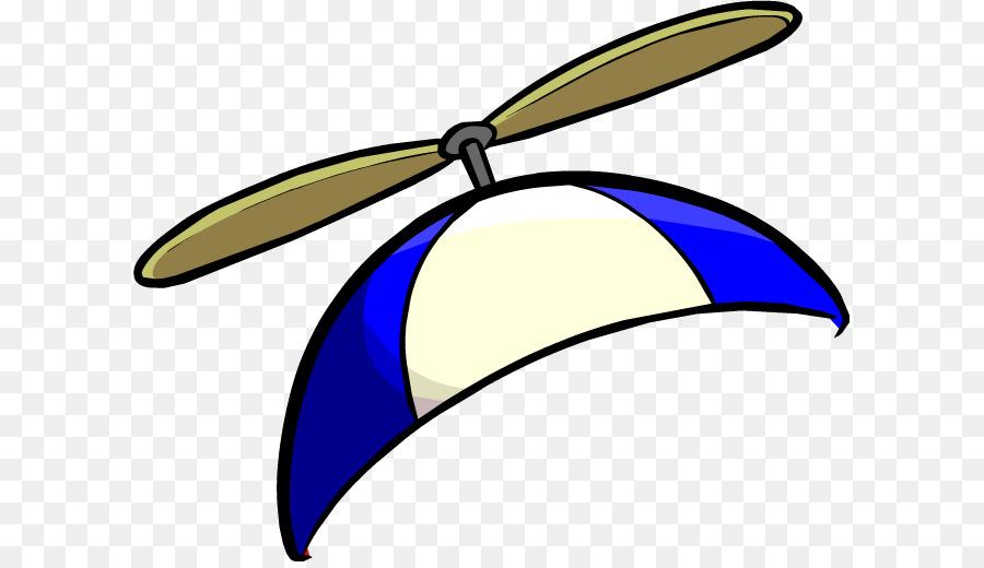6030f550e04af Clip art Hat Club Penguin Cap Blue - asi se dice 1 capitol 6 png ...