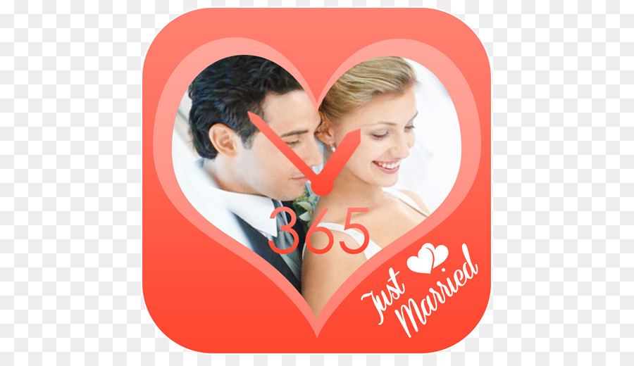 Application software Android application package Marriage Mobile app