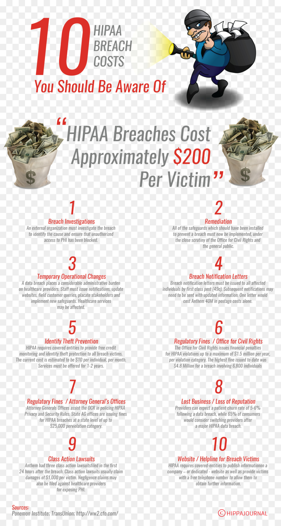 Health Insurance Portability and Accountability Act Security breach notification laws Application for employment Data breach Cover letter - health care ...