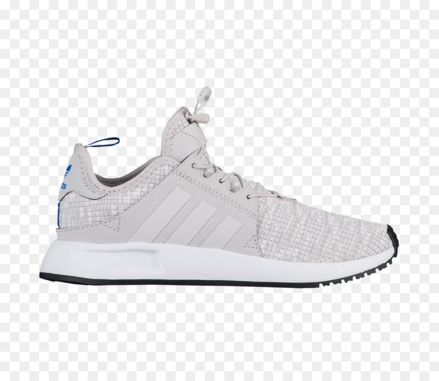 fd418d1c092 adidas Boys  Grade School Originals X PLR Casual Shoes adidas Mens Originals  X PLR Adidas X Plr Shoes - kd shoes boys size 5 png download - 767 767 -  Free ...