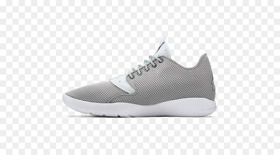 d1eea320ef3a Jordan Men s Eclipse Jordan Eclipse Men s Shoe Mens Jordan Eclipse Nike Air  Jordan - jordan eclipse png download - 500 500 - Free Transparent Mens  Jordan ...