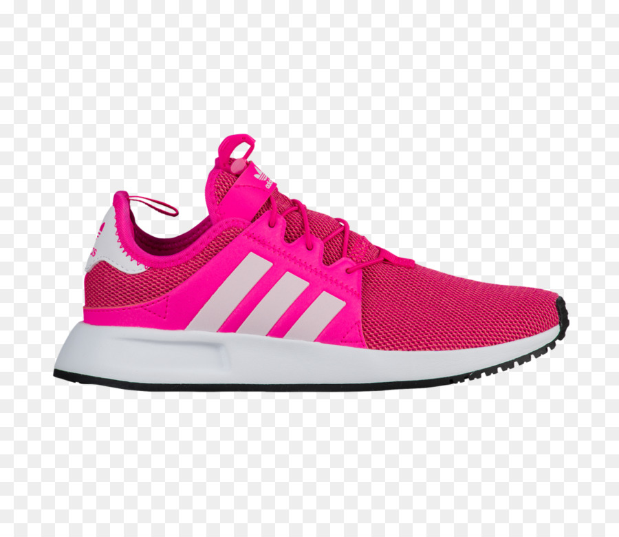 771959e88895 adidas Mens Originals X PLR Adidas X Plr Shoes Adidas Light Grey X plr Girls  Youth Trainers - adidas school backpacks for girls png download - 767 767  ...