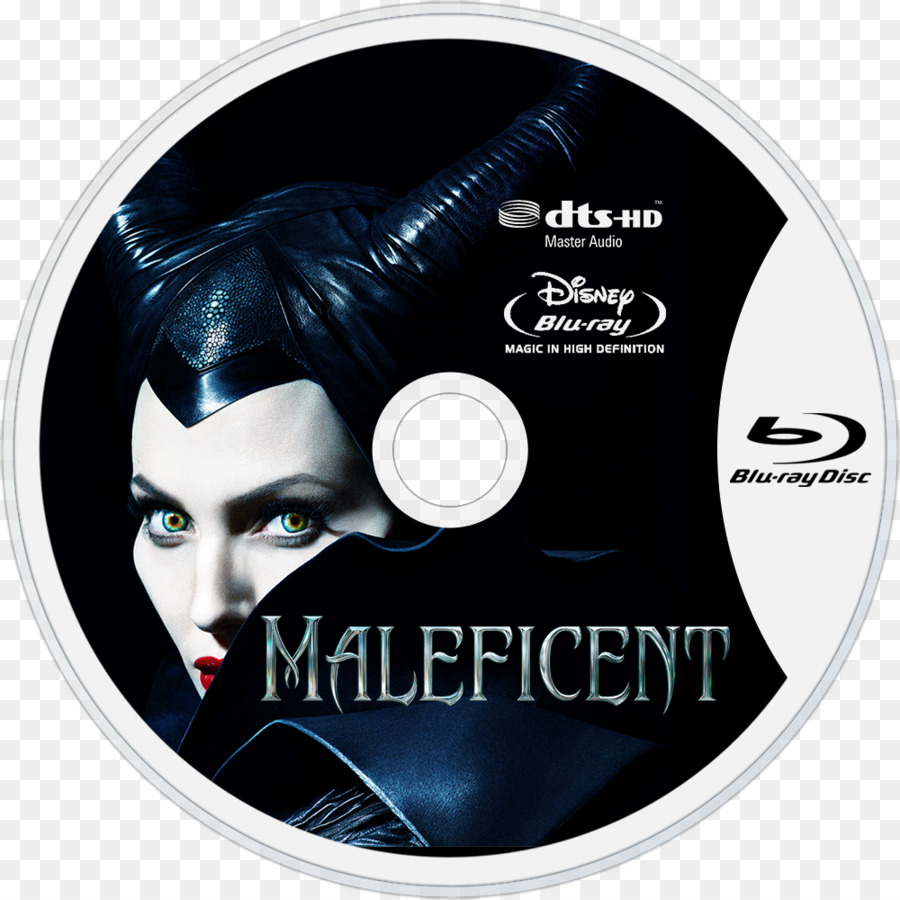 maleficent movie download in tamil