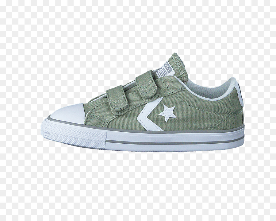 283cafc86d71 Chuck Taylor All-Stars Sports shoes Converse Blue Chuck Taylor All Star  Street Junior Trainers Child Converse First Star - dried sage png download  - 705 705 ...