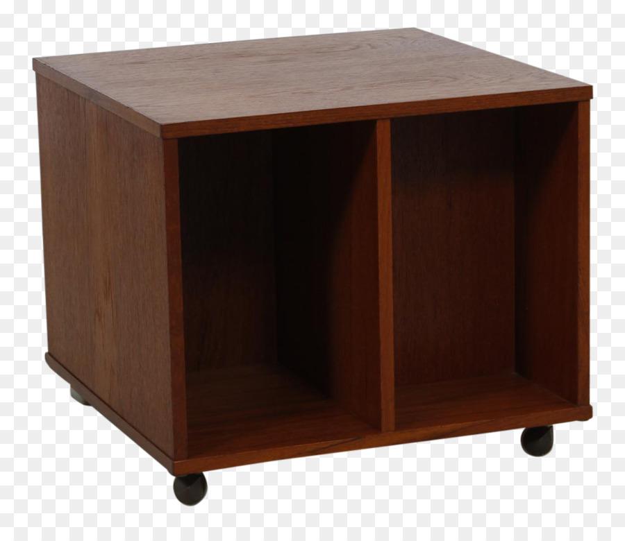Küche Produkt-Möbel-Gas-Herd - Küche png herunterladen - 1132*968 ...