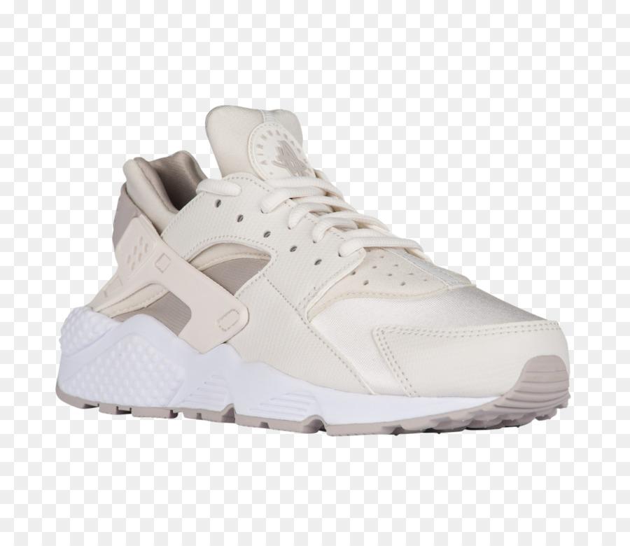 0787d496ca71 Nike Air Huarache Women s Run Nike Air Huarache Men s Shoe Sports ...