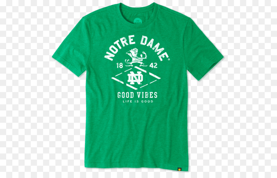 online store b7ff1 43484 Youth Nike Kelly Green Oregon Ducks Facility T-Shirt Sleeve Owl - notre dame  leprechaun png download - 570570 - Free Transparent Tshirt png Download.