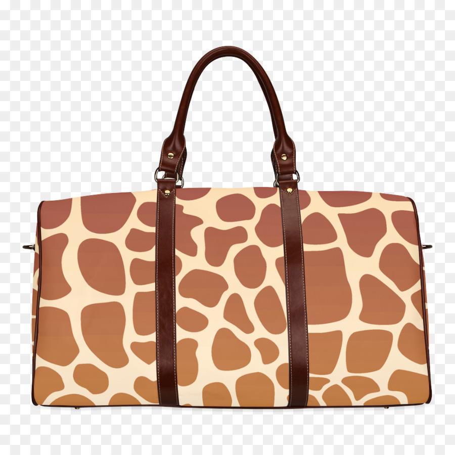 a4eaf25a688e1 ... png   قصاصة فنية. حقيبة يد حقيبة الأمتعة حقيبة حمل - طباعة الحيوان حقائب  اليد