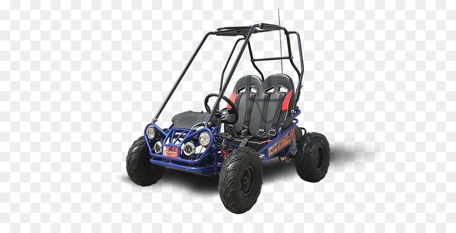 Off road go-kart Kart racing Car Wheel - go kart motors png download ...