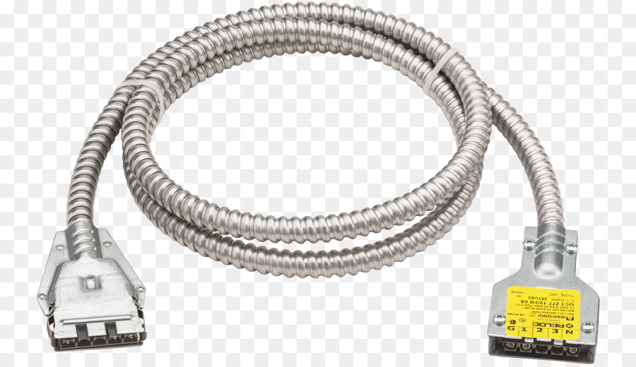 electrical wires cable, wiring diagram, electrical cable, data transfer  cable, cable png