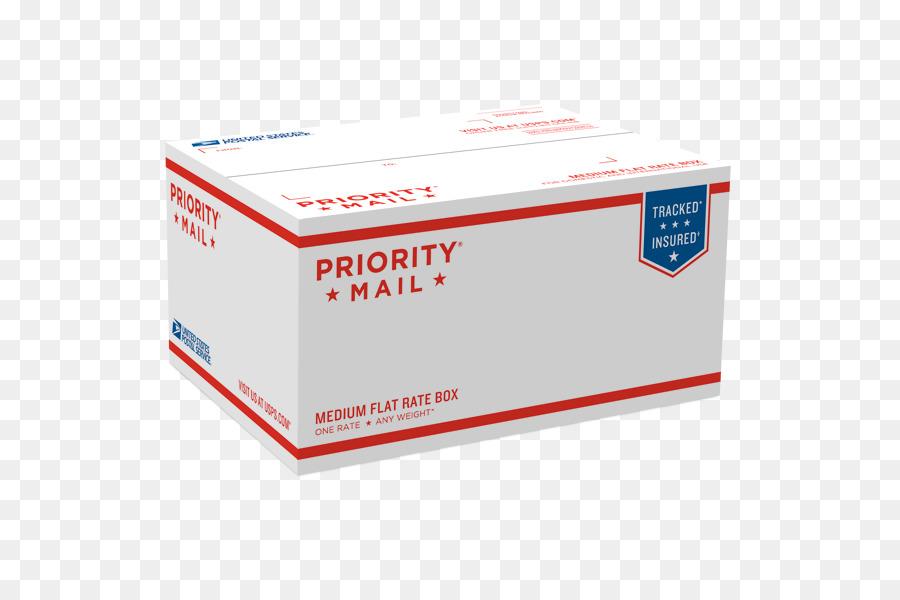 United States Postal Service Mail Box Cargo S Usps Mailbox Png 900 600 Free Transpa