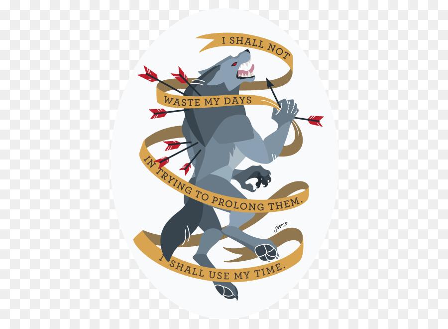 Design Illustration Art Drawing Tattoo Weasley Family Harry Potter