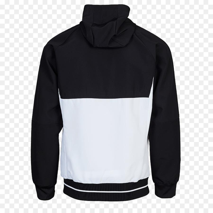 a35e14363 Tracksuit Hoodie adidas Tiro 17 Pre Jacket - adidas black jacket ...