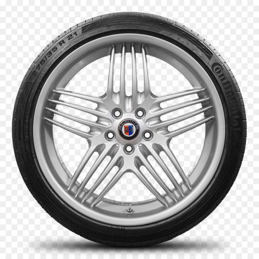 Audi A4 Car A3 Motor Vehicle Tires Used Rims White Black