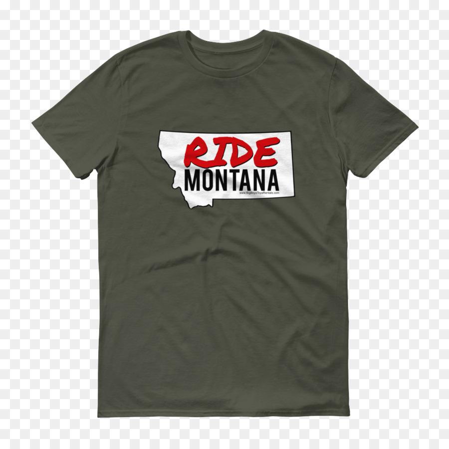 T shirt Logo Schrift Produkt Sleeve - Schmutz Fahrrad baby Kleidung ...
