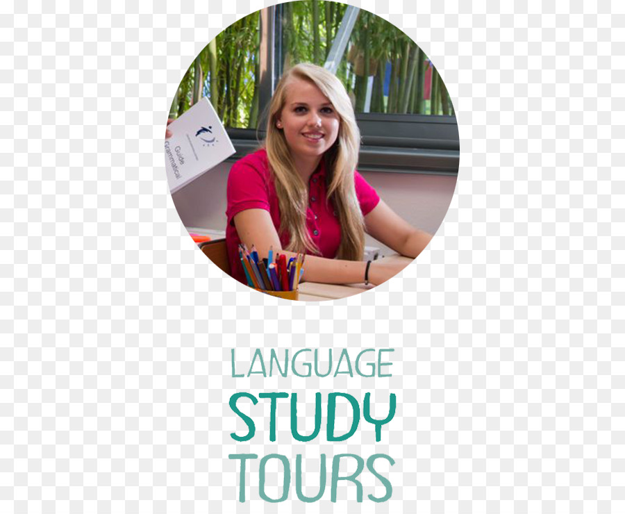 Atoll School Learning French language - french conversation trips