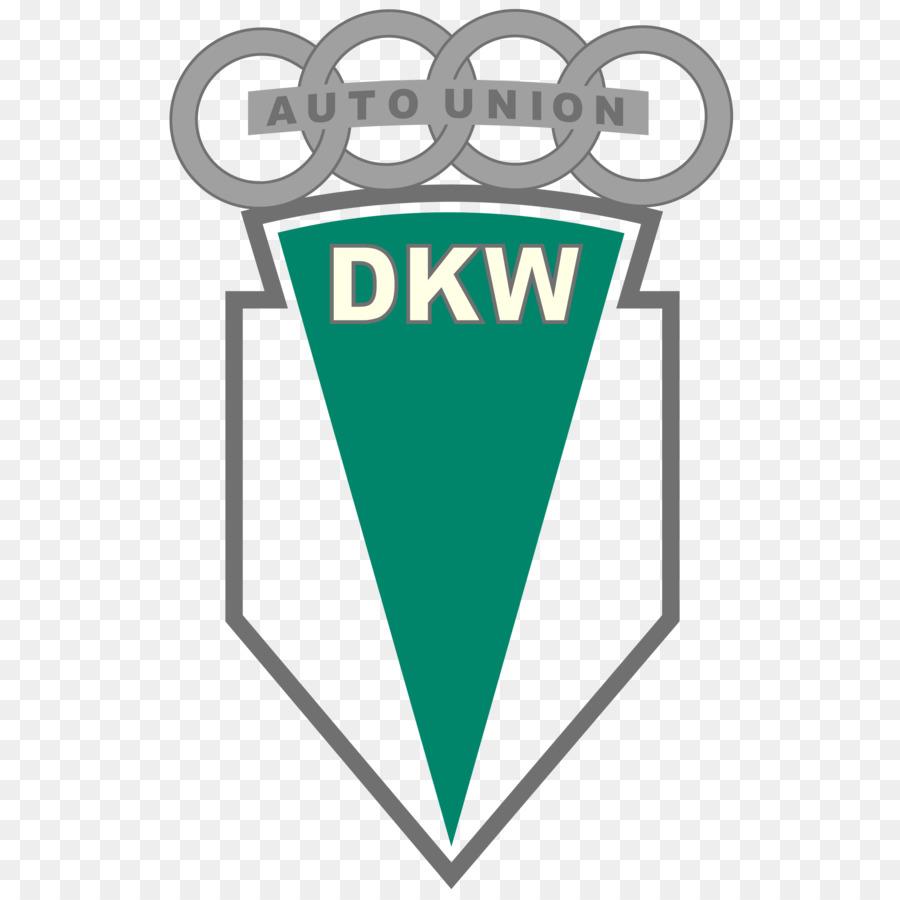 Dkw Car Audi Auto Union Logo Triumph Motorcycle Google Png